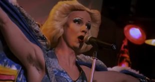 hedwig-and-the-angry-inch-1552696186-1024x683.jpg