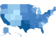 Map-for-Homeowners-Insurance-768x470.png