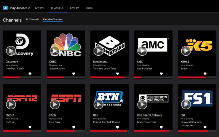 playstation-vue-streaming-service