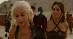 120330-game-of-thrones_0-640x426-1558299818-640x426.png