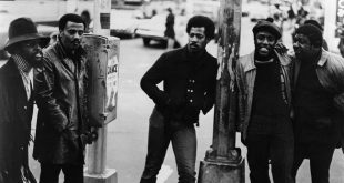 The-Persuasions-1970s-billboard-1548-1558206800-compressed.jpg