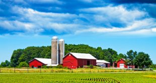 featured-image-Farmers-Home-Insurance-1024x683.jpg