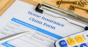 featured-image-Filing-HI-Claims-1024x684.jpg
