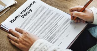 featured-image-Home-insurance-policy-1024x683.jpg