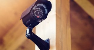 featured-image-brinks-home-security-1024x683.jpg