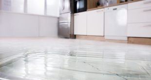 featured-image-does-hi-cover-water-damage-1024x683.jpg
