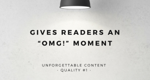 unforgettable-content-quality-001.png