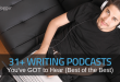 writing-podcasts-tw.png
