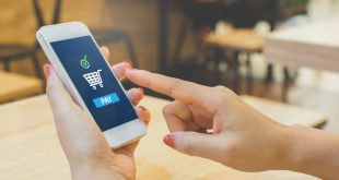 featured-image-best-mobile-payment-app-1024x683.jpg