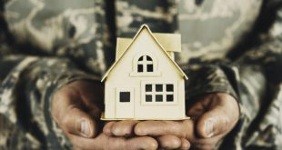featured-image-veterans-home-buying-1024x800.jpg