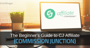 cj-affiliate-commission-junction-tw.png