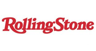 rolling-stone-magazine-new-logo-2019-billboard-1548-1562111440-compressed.jpg