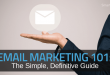 email-marketing-tw.png