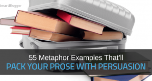 metaphor-examples-tw-v2.png