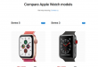 applewatch-4-1024x867.png