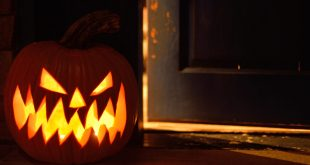 Halloween-and-Home-Security-inset-1024x766.jpg