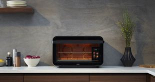 June-Oven-Product-Image-1024x768.jpg