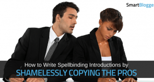 how-to-write-an-introduction-1024x512.png