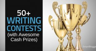 writing-contests-tw.jpg