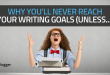 writing-goals-tw.png
