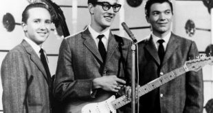 buddy-holly-1589749638.jpg