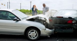 car-accident-liability-insurance-1024x764.jpg