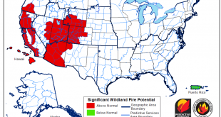 fire-prediction-map-1024x791.png