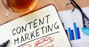 what-is-content-marketing.jpg