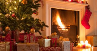 house-fires-likely-to-increase-this-holiday-season.jpg