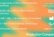 Company-Index-16x9-Production-1.png