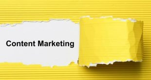 content-marketing-examples.jpg