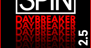 SPIN-Daybreaker-2.5-09-03-1613764264-1024x1024.png