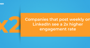 Schedule-LinkedIn-Posts-inf-3.png