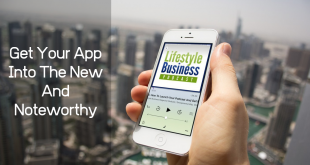 Get-Your-App-Into-The-New-And-Noteworthy-1.png