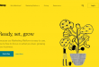 email-marketing-services-mailchimp.png
