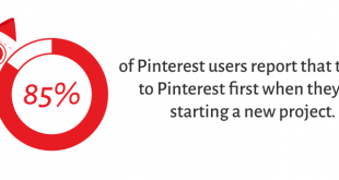 1619887466_how-to-create-pinterest-pins-2.png