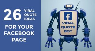 26_viral_quote_ideas_for_your_facebook_page.jpg