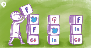 how-to-create-a-social-media-plan-fb.png