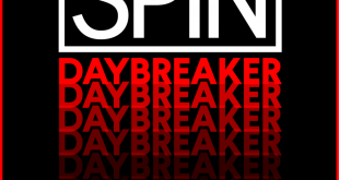 SPIN-Daybreaker-2.10-09-09-1622830487-1024x1024.png