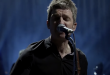 noel-gallagher-cbs-this-morning-1623521582.png