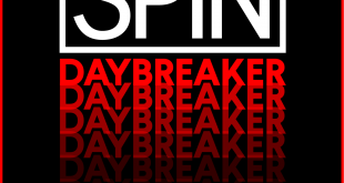 SPIN-Daybreaker-2.10-09-09-1626455985.png